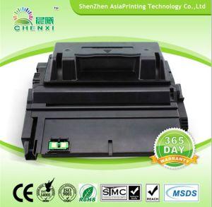 Premium China Laser Printer Toner Q5945A Toner Cartridge for HP pictures & photos