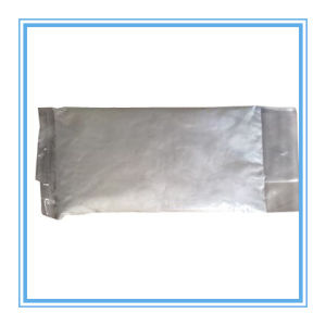 Best Price and High Quality Dromostanolone Propionate/Drolban CAS No.: 521-12-0 pictures & photos