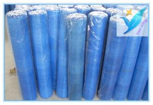 10*10 100G/M2 Glass Fiber Mesh for Drywall