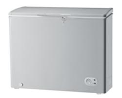 155 Litre Defrost Chest Freezer pictures & photos