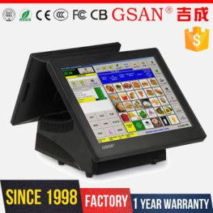 Online POS System Point of Sale Hardware pictures & photos