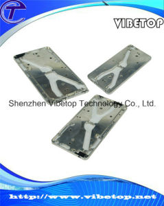 Customized OEM Phone Precision Sheet Metal Stamping Parts pictures & photos