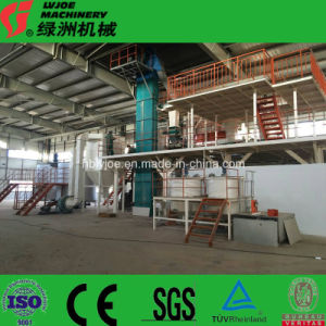 Golden Supplier for Gypsum Plaster Board /Sheets Production Line/Making Machine pictures & photos