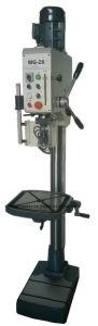 Quality Geared Head Drill Press Machine