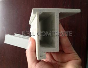 Fiberglass Special Size Gratings, FRP/GRP Special Grating pictures & photos