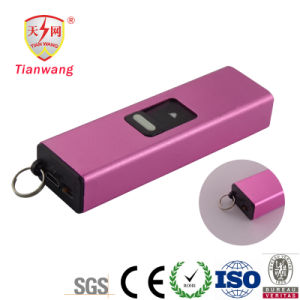 2017 New Tw Mini Taser for Women Stun Guns pictures & photos