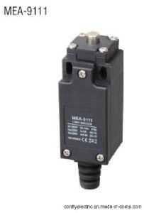 Mea Series Limit Switch, Plastic Enclosure, IP65 pictures & photos