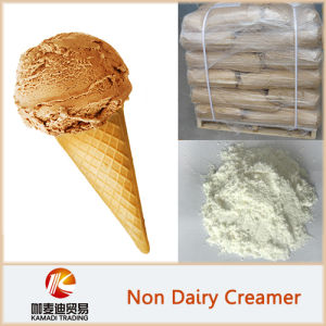 Non-Dairy Creamer for Ice Cream pictures & photos