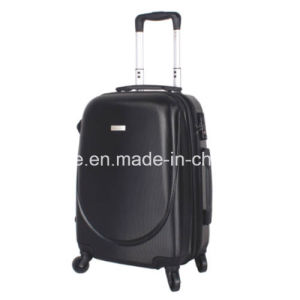 Hot Sell Trolley Luggage for Trip