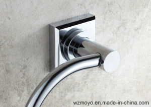 Brass Towel Ring Supplied Directly by Factory pictures & photos
