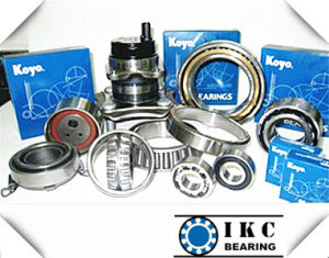 Japan Koyo Bearing, Koyo Ball Bearing, Koyo Automotive Electric Motor Ball Bearing pictures & photos
