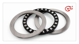 Thrust Cylindrical Roller Bearings pictures & photos