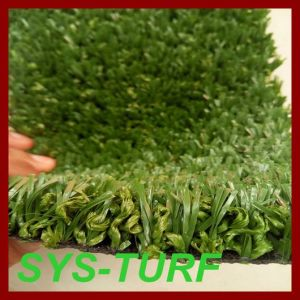 Non-Filling Artificial Turf for Mini Soccer Field pictures & photos