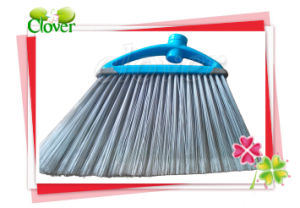 Deluxe Large Angle Broom in Amgerica Thread
