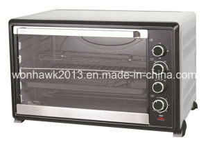 High Quality Electrical Appliance Toaster Ovens 100L pictures & photos