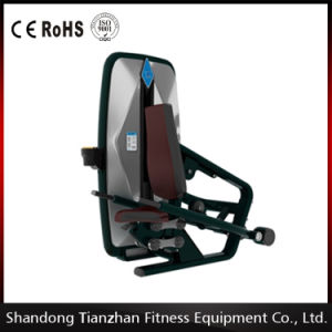 Shandong Tianzhan Fitness Equipment Tz-9050 Triceps DIP Wholesale pictures & photos