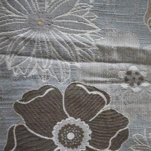 how to make fabric anti static