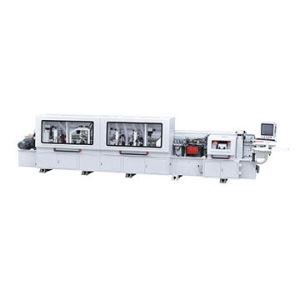 PVC Edging Machine (MW338BKJD)