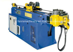 Price of Pipe Bending Machine 50 CNC pictures & photos