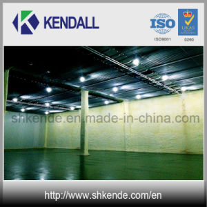 Logistic Cold Storage Room Low Temperature pictures & photos