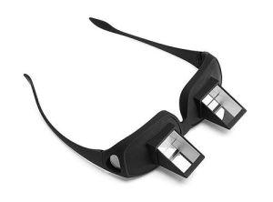 New Style Lazy Glasses Jl150214