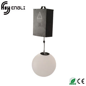 3W-10W RGB LED Lifting The Ball with CE & RoHS (HL-054)