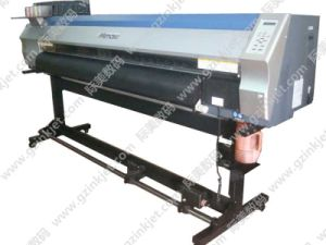 Mimaki Ts34-180 Second Hand Printer pictures & photos