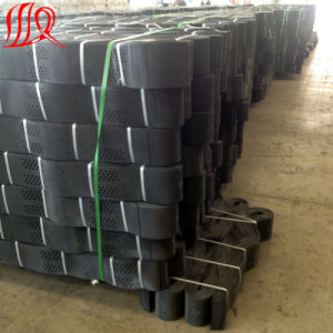 High Quality Stabilizer Gravel HDPE Geocell pictures & photos