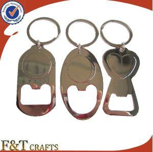 Top Selling Custom Logo Metal Bottle Openers pictures & photos