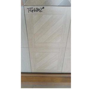 60X60cm Rustic Ceramic Flooring Tile From China