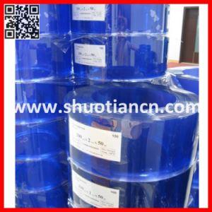 Freezer Plain PVC Strip Doors Rolls (ST-004) pictures & photos