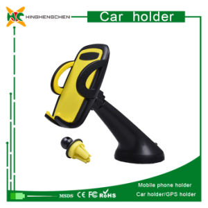 Wholesale 2016 Magnetic Car Mobile Phone Holder pictures & photos