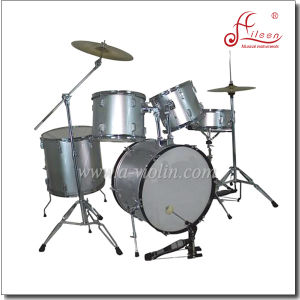 5-PC Frame Drum Set/Drum Kit pictures & photos