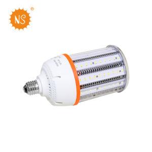 30W/50W/100W/150W/200W SMD Outdoor Corn LED Light pictures & photos