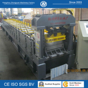 Standing Seam Roll Forming Machine pictures & photos