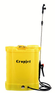 20L Backpack Battery Sprayer for Agriculture Use (OD-20C) pictures & photos