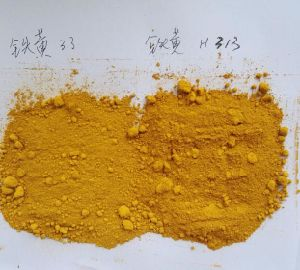 Cement Building Materials Used Iron Oxide Red Pigment pictures & photos