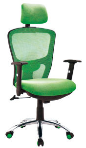 High Quality Durable Office School Chair for Lab pictures & photos