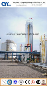 Cyy 50L706 High Quality and Low Price Industry LNG Plant pictures & photos