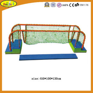 Soft Play for Balance Exercise Kxb06-009