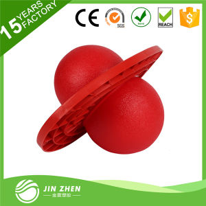 Fitness Pogo Ball Jumping Ball with Custom Logo pictures & photos