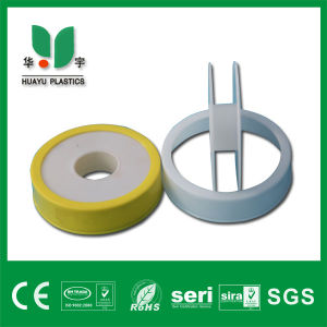 PTFE Tape with Non-Stick Low Friction pictures & photos
