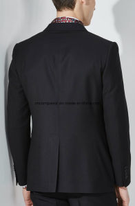 New Bespoke Man Cloose Business Suit pictures & photos