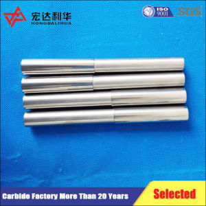 High-Speed Carbide Boring Bar From Lihua Factory pictures & photos