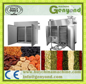Popular Hot Air Circulation Drying Oven pictures & photos