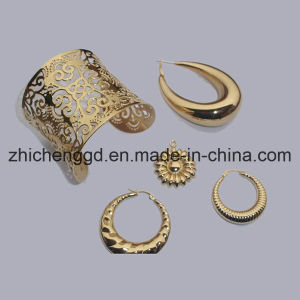 Jewelry PVD Coating Machine Zhicheng pictures & photos