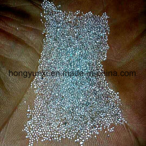 Coated Glass Beads for Road Marking pictures & photos