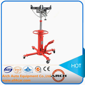 Hydraulic Cylinder Hand Tools Transmission Jack pictures & photos