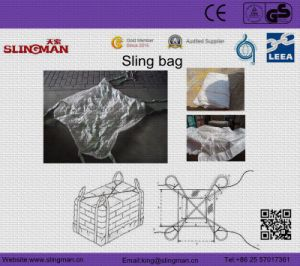 Sling Bag (TS-N02-02) pictures & photos