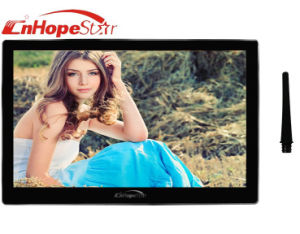15.6 Inch Android LED Advertisement Touchscreen LCD Advertising Media Player pictures & photos